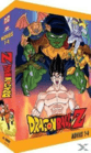 Dragonball Z - Movies 1-4 Animation/Zeichentrick DVD - broschei