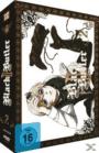 Black Butler II - 2. Staffel, Vol. 2 [DVD] jetztbilligerkaufen