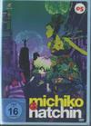 Michiko und Hatchin - Vol. 5 ( DVD) - broschei