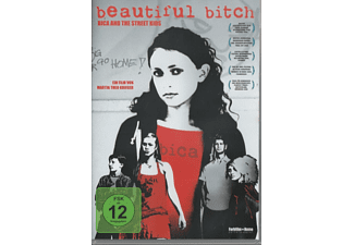 Beautiful Bitch [DVD]
