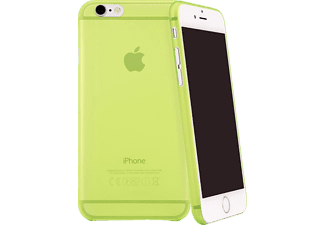 CASEUAL PPIP6-GRN Slim Backcover Apple iPhone 6  Grün