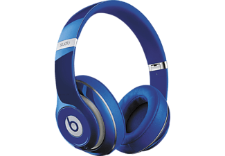 BEATS Studio Wireless - Blå