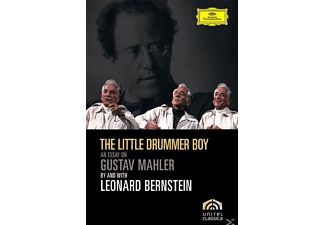 Leonard Bernstein - The Little Drummer Boy [DVD]