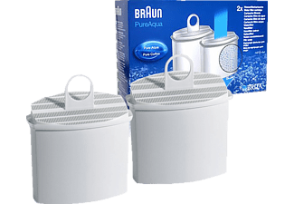 braun wasserfilter