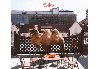 Wilco - Wilco (The Album) - (CD)