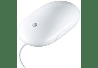 Apple Apple Mouse, Wit (MB112ZM-C)