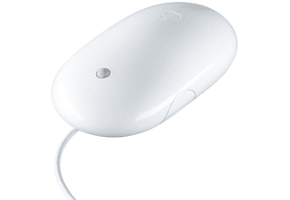 APPLE Wired Mighty Mouse