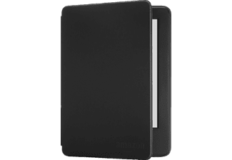 KINDLE B00KRM8LE8 Basic, Cover, Schwarz