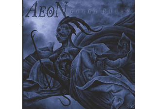 Aeon - Aeons Black [CD]