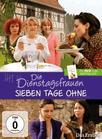 Die Dienstagsfrauen - (DVD) jetztbilligerkaufen