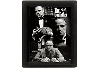 The Godfather - The Don
