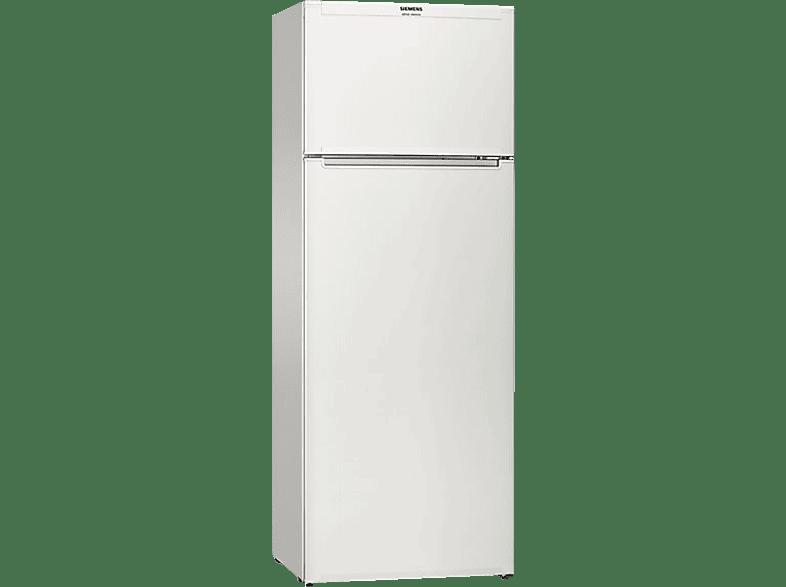 SIEMENS KD56NNW20 οικιακές συσκευές ψυγεία ψυγεία δίπορτα οικιακές συσκευές   offline ψυγεία ψυγεί