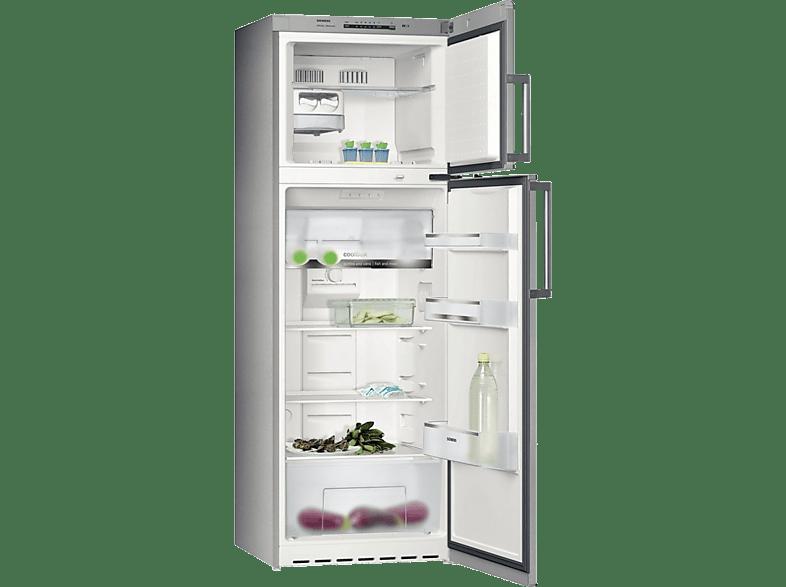 SIEMENS KD30NX73 οικιακές συσκευές ψυγεία ψυγεία δίπορτα οικιακές συσκευές   offline ψυγεία ψυγεί