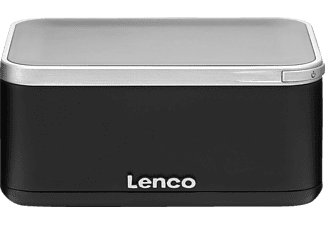 LENCO Playconnect Audio Receiver