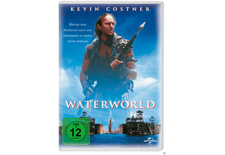 Waterworld - Replenishment [DVD]