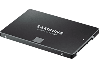 SAMSUNG 250 GB 850 Evo Starter Kit, Interne SSD, 2.5 Zoll