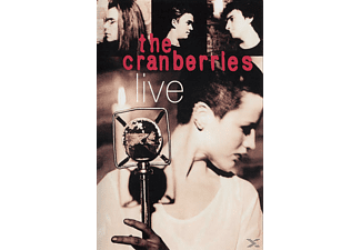 Cranberries - Live In London (DVD)