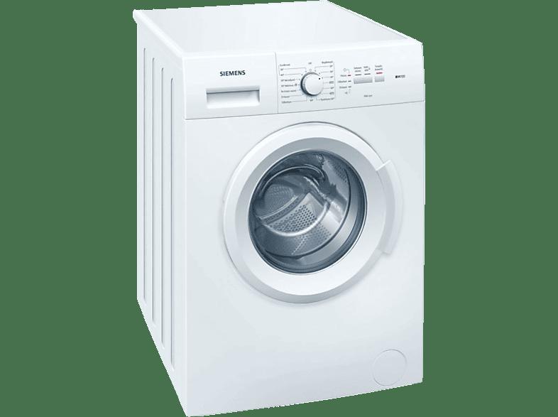 SIEMENS WM10B060GR οικιακές συσκευές πλυντήρια ρούχων πλυντήρια εμπρόσθιας φόρτωσης οικιακές συσκευ