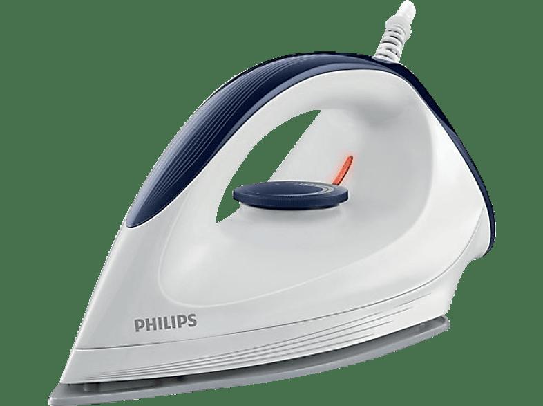 PHILIPS GC160/02 είδη σπιτιού   μικροσυσκευές συσκευές σιδερώματος ατμοσίδερα μικροσυσκευές   φρο