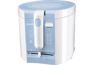PHILIPS HD6103/70