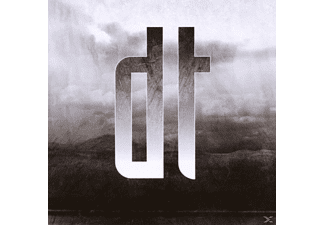 Dark Tranquillity - Fiction - (CD)