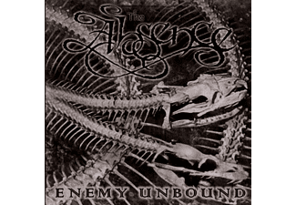 The Absence - Enemy Unbound [CD]