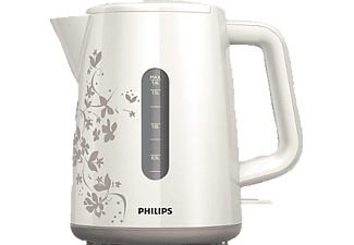 PHILIPS HD9300/13