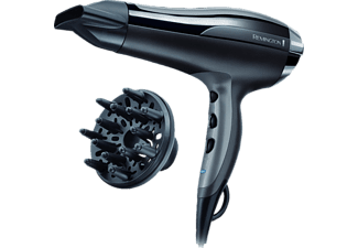 REMINGTON D5220 Pro-Air Turbo Dryer