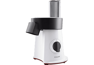 PHILIPS SaladMaker HR1388/80