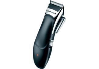 REMINGTON HC363C Stylist