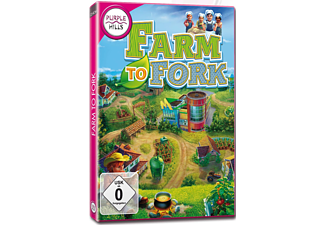 Farm to Fork - PC
