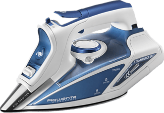 ROWENTA Steam Force DW 9220