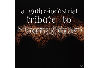 VARIOUS - Tribute To Smashing Pumpkins - (CD)
