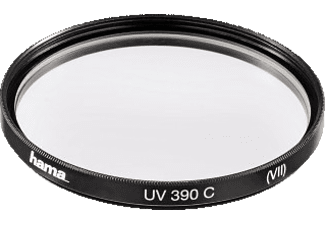 HAMA UV filter 390 52 mm (70152)