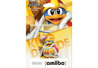 Nintendo amiibo King Dedede