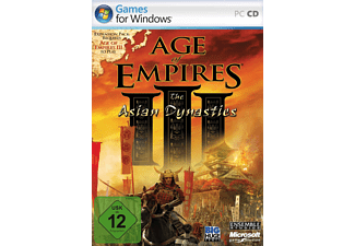 Age of empires iii product activation code
