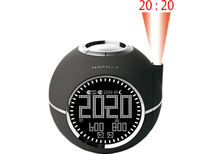 Black Friday Smart Watch Deals 2014 as well Mike 2000 Eclipse Gt Turbo in addition Jipes page additionally Trackerboat111306a besides 2008 Cessna 208 Caravan  hibian. on radio s gps tracker