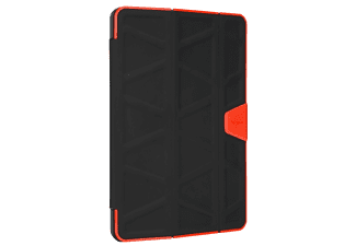 TARGUS 3D Protection Case zwart (THZ522EU)