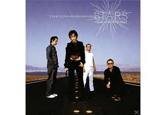 The Cranberries - Stars-The Best Of (Ecopac) [CD]
