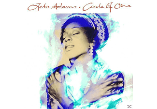 Oleta Adams - Circle Of One - (CD)