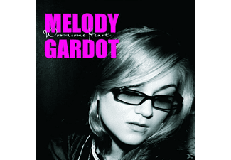 Melody Gardot - Worrisome Heart [CD]