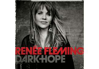 Renée Fleming - Dark Hope - (CD)