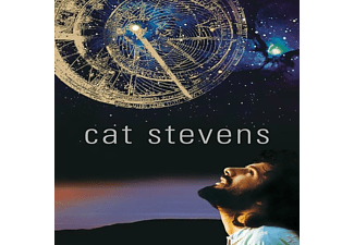 Cat Stevens - ON THE ROAD TO FIND OUT (BOXSET) - (CD)