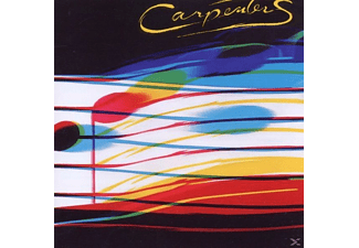 Carpenters - Passage - (CD)