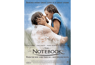 The Notebook | DVD