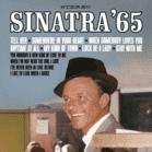 Frank Sinatra - ´65 (CD) jetztbilligerkaufen