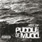 Puddle Of Mudd - Icon (CD) jetztbilligerkaufen