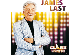James Last - Glanzlichter [CD]