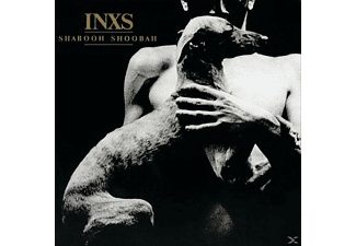 INXS - Shabooh Shoobah (2011 Remastered) [CD]
