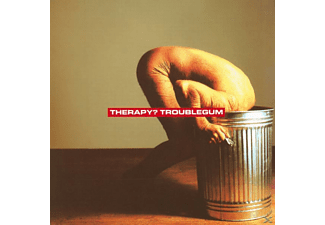 Therapy? - Troublegum [CD]